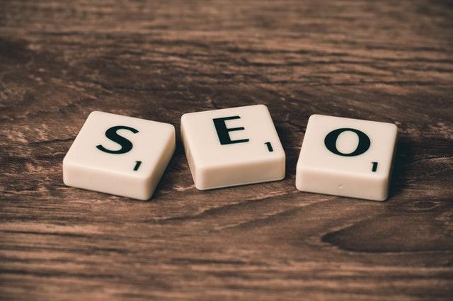 Utilisez le SEO pour attirer du trafic sur votre site web