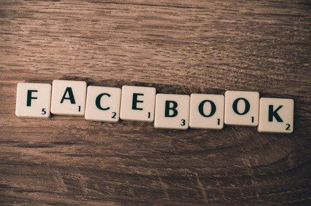 Utiliser les réseaux sociaux pour attirer du trafic sur son site web