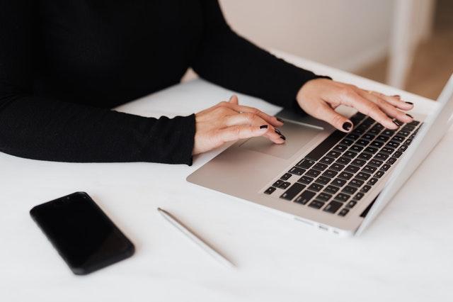 Organiser une formation en ligne : proposez plusieurs sessions et préparez-vous en conséquence