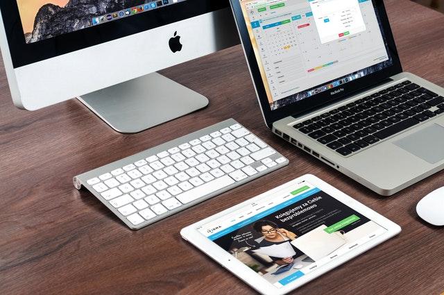 Site web pour vendre vos formations en ligne