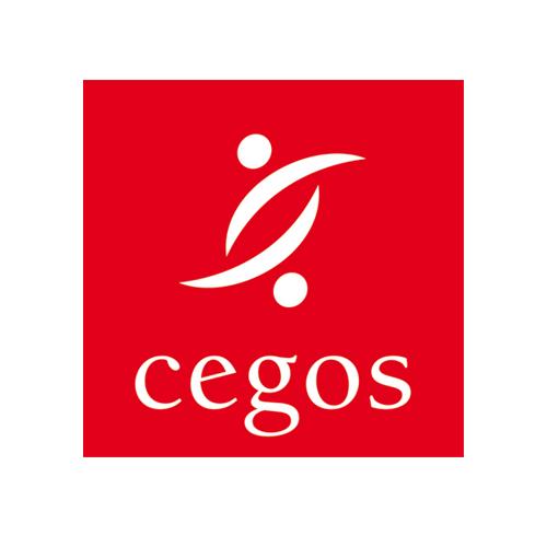 Utiliser la méthode Cegos pour vendre vos formations en ligne